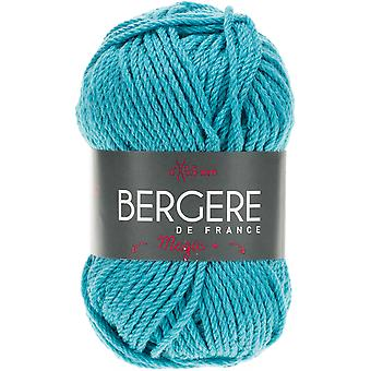 Bergere De France Magic garen-Estuaire