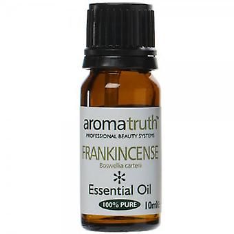 Aromatruth Aromatruth etherische olie - wierook