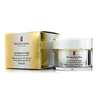 Elizabeth Arden Flawless Future Moisture Cream Spf 30 Pa++ - 50ml/1.7oz
