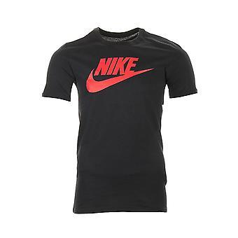 Nike Teefutra icono 696707013 universal todos los hombres del año t-shirt