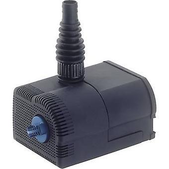 Oase 36951 fontana pompa 1500 l/h