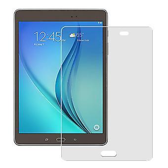 Samsung Galaxy Tab A 7.0 Displayschutzfolie 9H Verbundglas Panzer Schutz Glas Tempered Glas