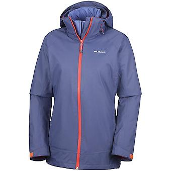 Columbia ON The Trail EL1033591 universal all year women jackets