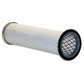 WIX Filters - 42769 Heavy Duty Air Filter, Pack of 1