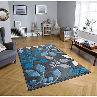 Portland 1096 X Rechteck Teppiche moderne Teppiche