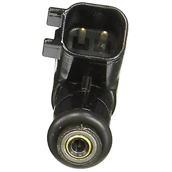 GB Remanufacturing 812-12143 Fuel Injector
