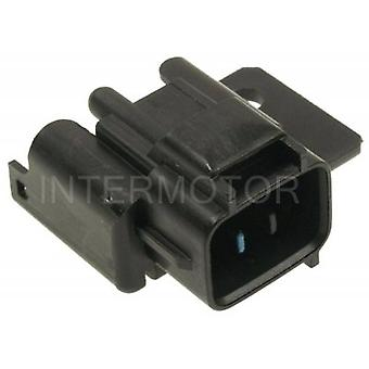 Standard Motor Products AX219 Air Temperature Sensor