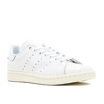 Stan Smith W - Bb5162 - Shoes