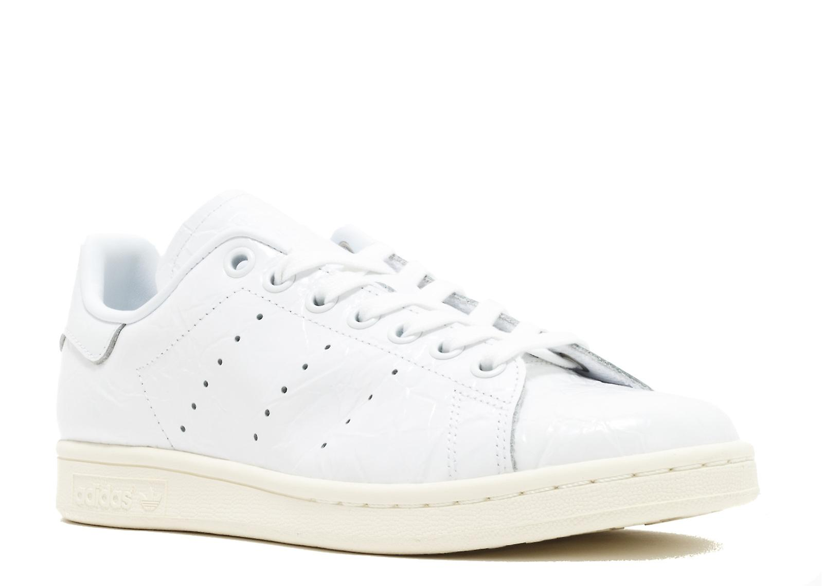 Stan Smith W - Bb5162 - chaussures