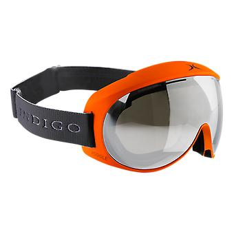 Indaco Voggle Titan Neon Orange