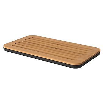 BergHOFF multi-functional cutting board sided with Crumb tray