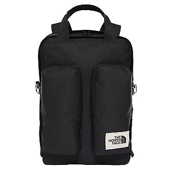 The north face backpack mini crevasse