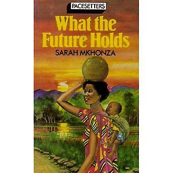 Was die Zukunft bringt (Schrittmacher)