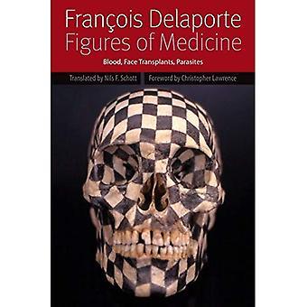 Figures of Medicine