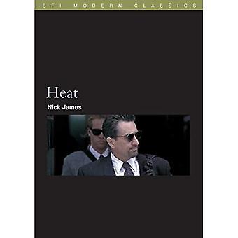 Heat (BFI Modern Classics)