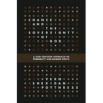 Oportunidade e a soberania de Deus