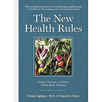 New Health Rules, The