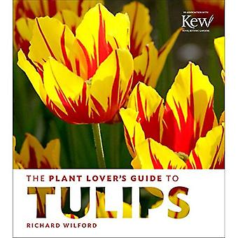 The Plant Lover's Guide to Tulips (Plant Lover's Guides)