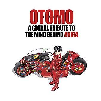 OTOMO: En Global hyllning till sinnet bakom Akira