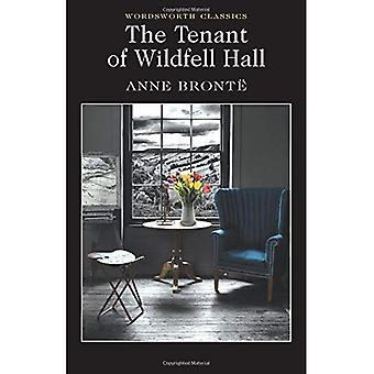 The Tenant of Wildfell Hall (Wordsworth Classics)