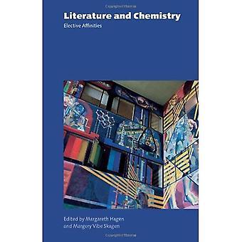 Literatur & Chemie