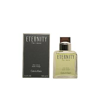 ETERNITY hommes comme