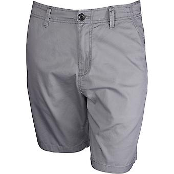 Quiksilver Mens Minor 20