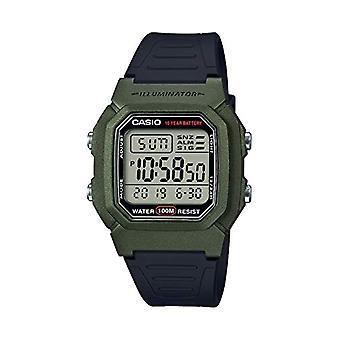 CASIO men's watch ref. W-800HM-3A