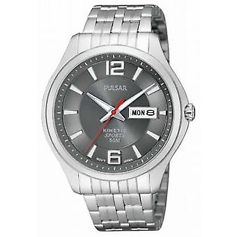 Pulsar  PD2035X1 Watch