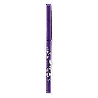 Essence Long Lasting Eye Pencil 27 purple rain
