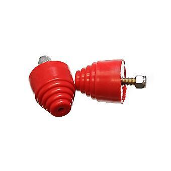 Energieaufhängung 9.9101R SMPBumpStopKt