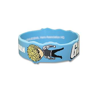 Pulsera - One-Punch Man - SD Genos New Licensed ge54527