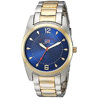 U.S. Polo Assn. Man Ref Watch. US8627