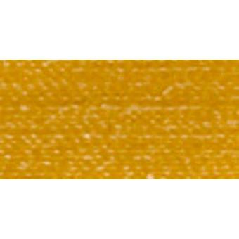 Seiden-Finish Cotton Thread 50Wt 164Yd Star Gold 9105-892