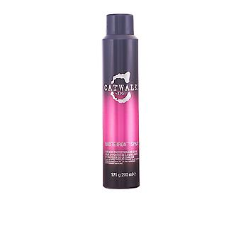 CATWALK sleek mystique haute ijzer spray