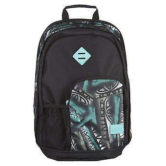 Park Backpack
