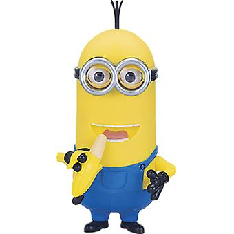 Mondo Minion Kevin Parlanchin (Kids , Toys , Dolls , Playsets And Figures , Minifigures)