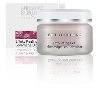 Anne Marie Borlind Exfoliante Facial Peeling