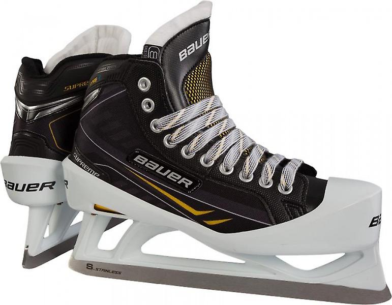 BAUER goal Skate Supreme ONE. 7 senior