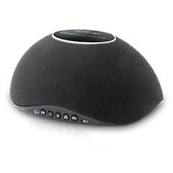 Muse Muse Portable Universal Bluetooth Speaker 6W