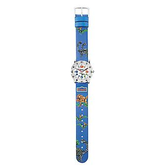 Scout child watch learning screwdriver Dino boys Watch 280316009