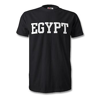 Egypt Country Kids T-Shirt