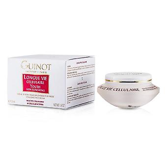 Guinot Youth Renewing Skin Cream (56 Actifs Cellulaires) 50ml/1.6oz