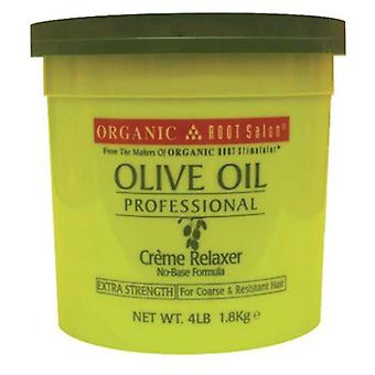 ORS Olive Oil Ors Olive Oil Professional Creme Relaxer Extra 1.8kg