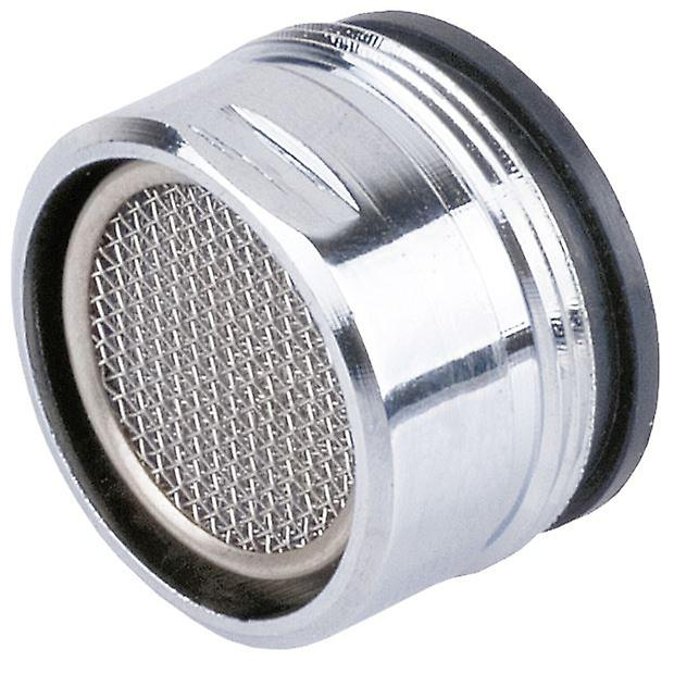 Water Saving Faucet Kitchen Basin Tap Replacement Aerator Insert 24mm Male M24