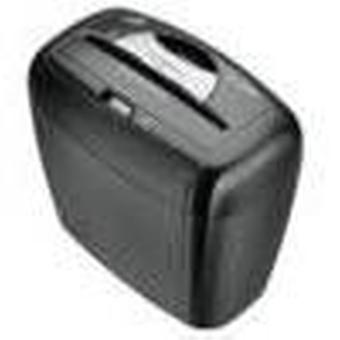 Fellowes Powershred P-35_C sort SHREDDER