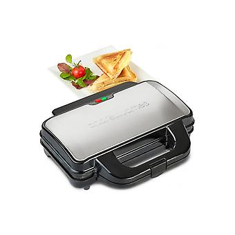 Andrew James dyb fyld Toastie Maker