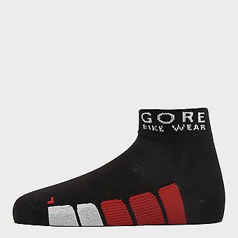 Gore Men's Power Socks