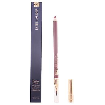 Estee Lauder Estee Lauder Doppel Wear Lip Pencil 17