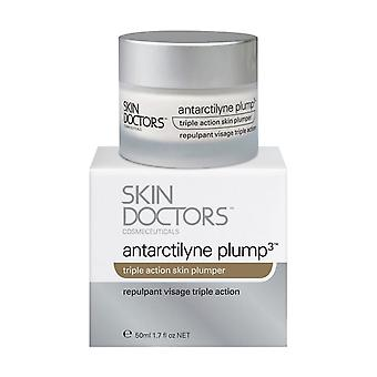 Hud leger Antarctilyne Plump3 50ml